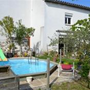 vente Maison / Villa 5 pièces 15 Mn Ouest Carcassonne