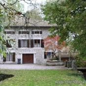 vente Maison / Villa 11 pièces Nancy