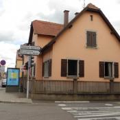 vente Maison / Villa 7 pièces Oberschaefolsheim