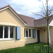 Vente maison / villa Le Perray En Yvelines