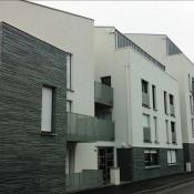 Carrières sous Poissy, Apartamento 2 habitaciones, 40,33 m2