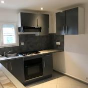 Breuillet, Appartement 2 pièces, 58 m2