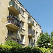 Asnières sur Seine, Appartement 2 pièces, 48 m2