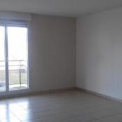 Paray le Monial, Appartement 4 pièces, 74,13 m2