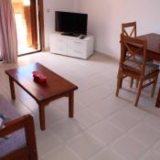 Arona, Appartement 3 pièces, 50 m2