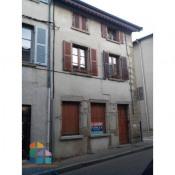 Saint Symphorien d'Ozon, Appartement 2 pièces, 39,09 m2