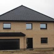 Maison 7 pièces + Terrain Feignies