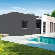 Maison avec terrain Vitry-le-François 91 m²