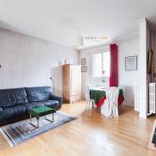 Le Vésinet, Maison / Villa 5 pièces, 90 m2