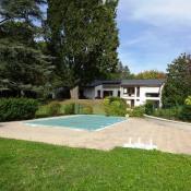 Charbonnières les Bains, Villa 8 pièces, 255 m2