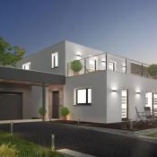 Terrain 835 m² Bessoncourt (90160)