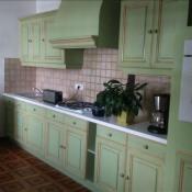Sale house / villa Sens 365000€ - Picture 2