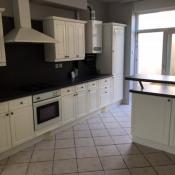 vente Maison / Villa 4 pièces Boulogne-sur-Mer