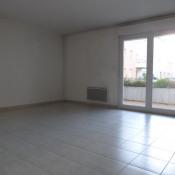 Avrillé, Appartement 4 pièces, 90 m2