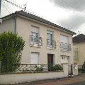 location Maison / Villa 6 pièces Chatellerault