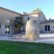 Lourmarin, Propriété 12 pièces, 400 m2