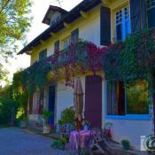 Lembeye, Villa 6 pièces, 160 m2