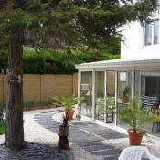 Avrillé, Maison / Villa 4 pièces, 90 m2