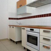 Béziers, Apartment 3 rooms, 81 m2