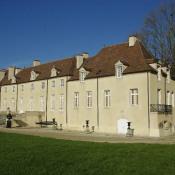 Montbard, Demeure 18 pièces, 750 m2