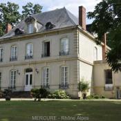 Chazay d'Azergues, Propriété 12 pièces, 470 m2