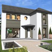 Maison 5 pièces + Terrain Grez-sur-Loing