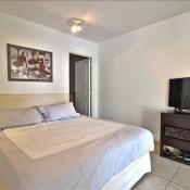 Deluxe sale apartment Ajaccio 693000€ - Picture 5