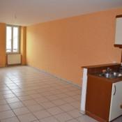 Albertville, Apartamento 2 assoalhadas, 60,02 m2