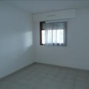 Rental apartment Manosque 800€ CC - Picture 7