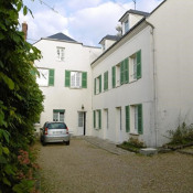 Dourdan, Maison / Villa 17 pièces, 320 m2
