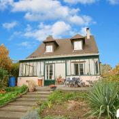 vente Maison / Villa 7 pièces Triel sur Seine