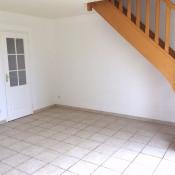 location Maison / Villa 3 pièces Audresselles
