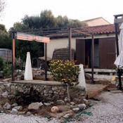 Toulon, 600 m2
