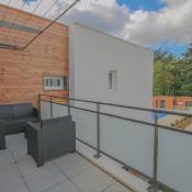 Lentilly, Appartement 2 pièces, 42 m2