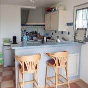 Sale house / villa Proche sens 180000€ - Picture 3