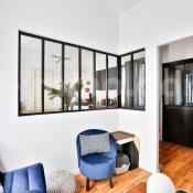 Paris 18ème, Apartamento 2 assoalhadas, 34,68 m2