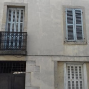 Dijon, квартирa 2 комнаты, 38,33 m2