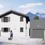 vente Maison / Villa 5 pièces Vif