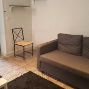 Bois Colombes, Studio, 20 m2