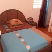 location Appartement 1 pièce Saint Francois
