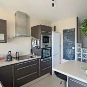 vente Appartement 4 pièces Aix en Provence