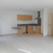 Caen, Apartamento 3 assoalhadas, 65,63 m2