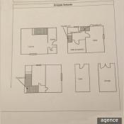 vente Maison / Villa 4 pièces Royat