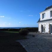 vente Maison / Villa 9 pièces Saint Pierre Quiberon