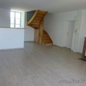 Châtillon, Duplex 3 pièces, 65 m2