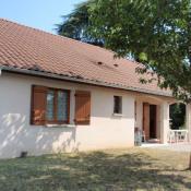 Vente maison / villa Les Avenieres