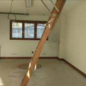 Sale house / villa Proche sens 71000€ - Picture 3