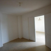 Vente appartement Frejus 115000€ - Photo 4
