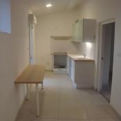 location Appartement 3 pièces Fons