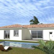 vente Maison / Villa 4 pièces Sérignan
